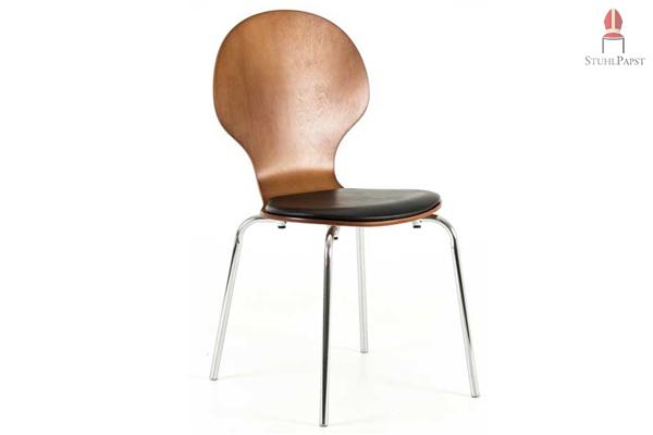 st hle f r kantinen stuhlpapst. Black Bedroom Furniture Sets. Home Design Ideas